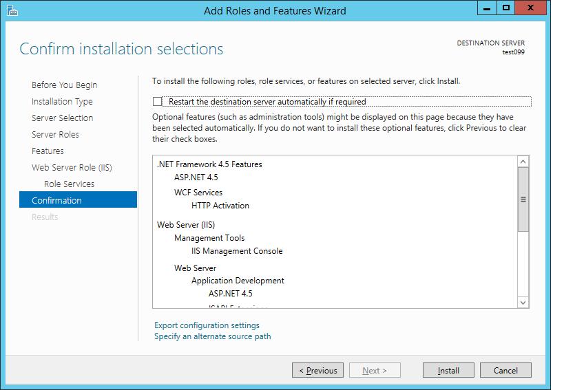Инструменты тестирования Visual Studio Online, опыт использования и сравнение с ручным подходом - 1