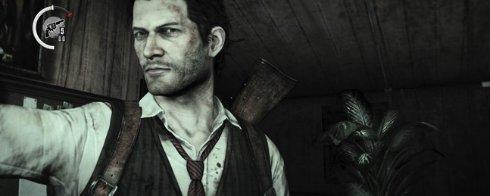 Названы 10 самых сексуальных героев компьютерных игр
