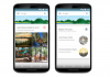 Google Now Gets Upgraded With Cards From Your Favorite Apps