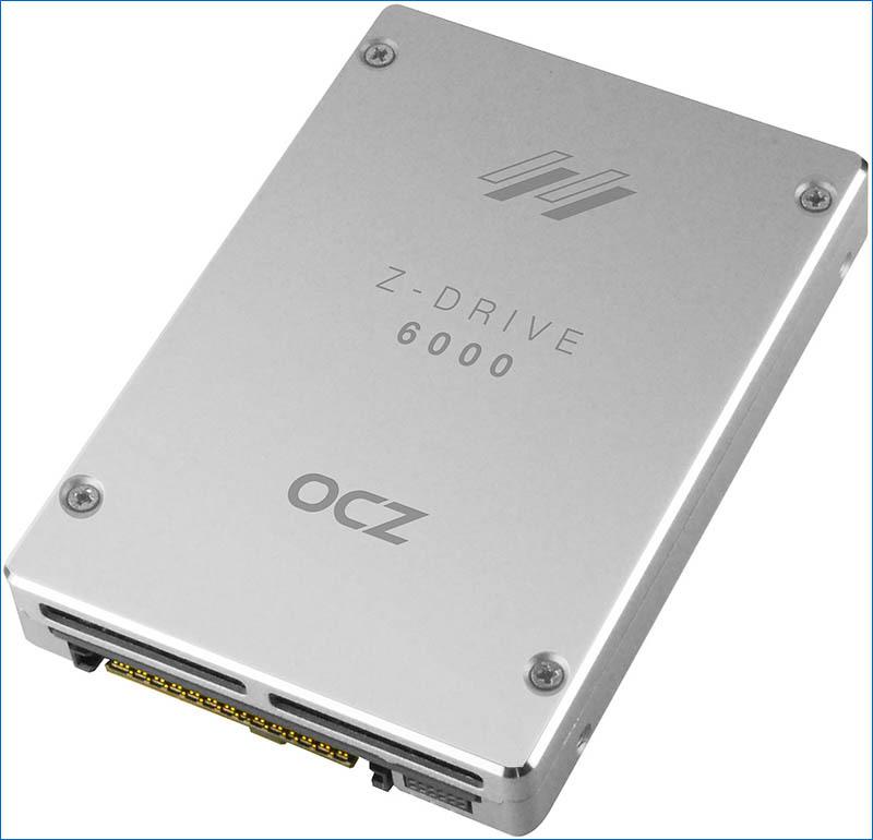 Планы компании OCZ по выпуску новых SSD на 2015 год - 5