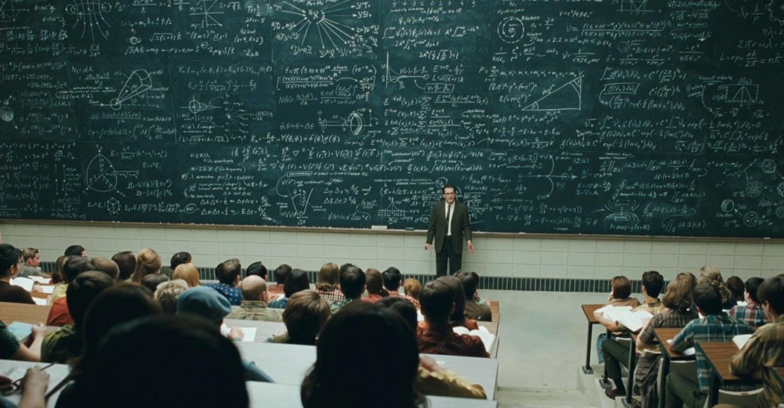 «Специалист по большим данным»: учебная программа от «Лаборатории новых профессий» - 1