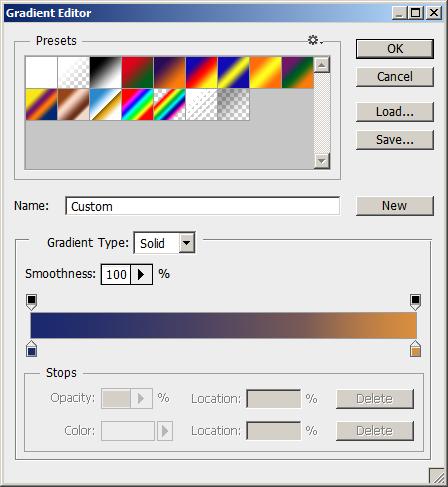 Визуализация архитектурного освещения - 8