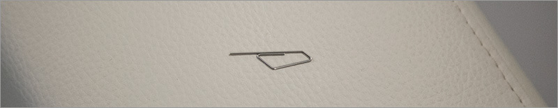 ASUS Transformer Pad: нетбук умер, да здравствует нетбук! - 9