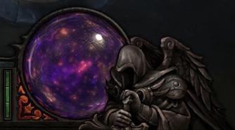 Diablo 3 – пузыри ресурсов - 1