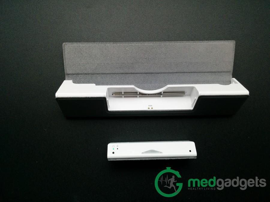 Equil Smartpen 2: ручки тоже могут быть умными - 8