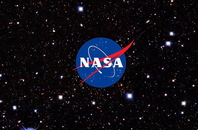Белый дом утвердил бюджет NASA: 18.5 миллиардов долларов США - 1