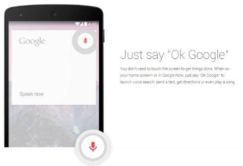 Что нового в Android 5.1?