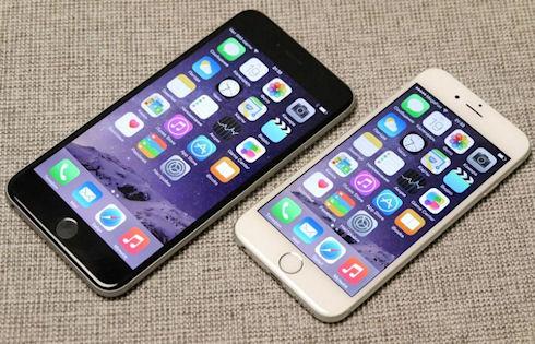 Менеджер HTC считает iPhone скучным