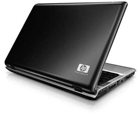 На рынке ноутбуков сменились лидеры