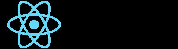 Нетрадиционный обзор React - 1