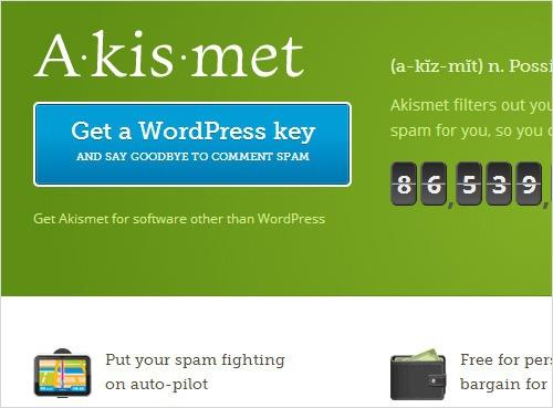 Оптимизация коэффициента конверсии для сайтов на WordPress - 2