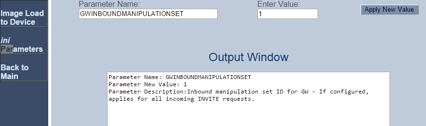 Audiocodes + Lync 2013 + провайдер, не поддерживающий History-info - 4