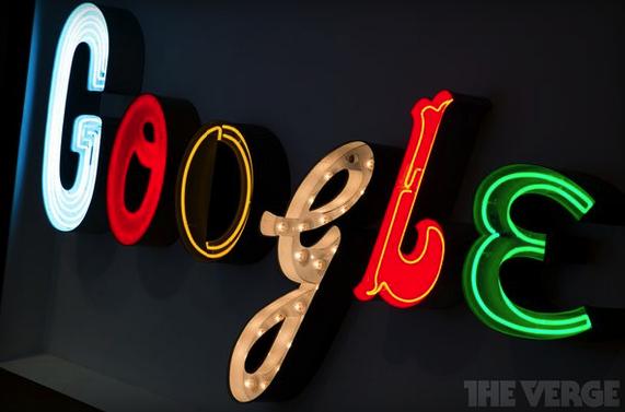 Google заблокировал 500 миллионов рекламных объявлений в 2014 году - 1