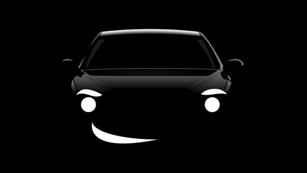 Компания Uber уже приняла на работу более полусотни ученых из университета Карнеги-Меллон