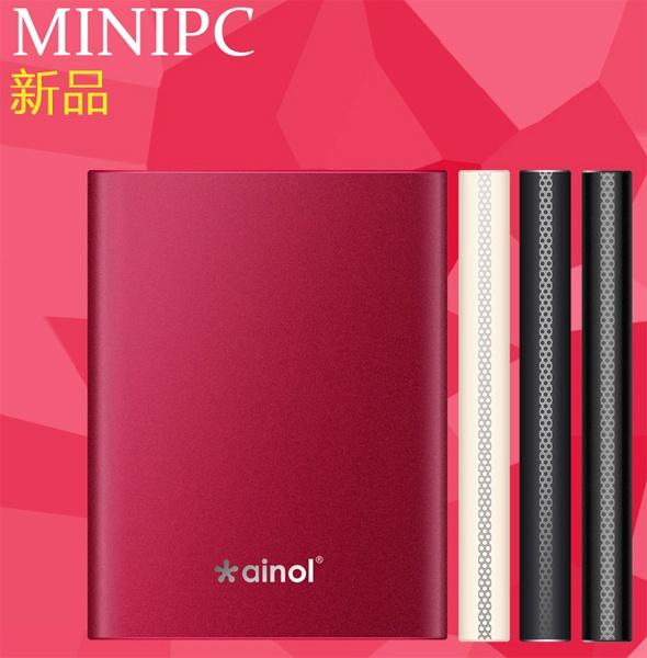 Ainol Mini PC