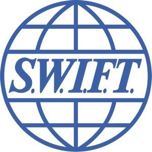 Обзор системы переводов SWIFT - 1