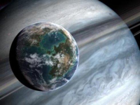 Открыты 8 планет, которые могут быть пригодны для жизни
