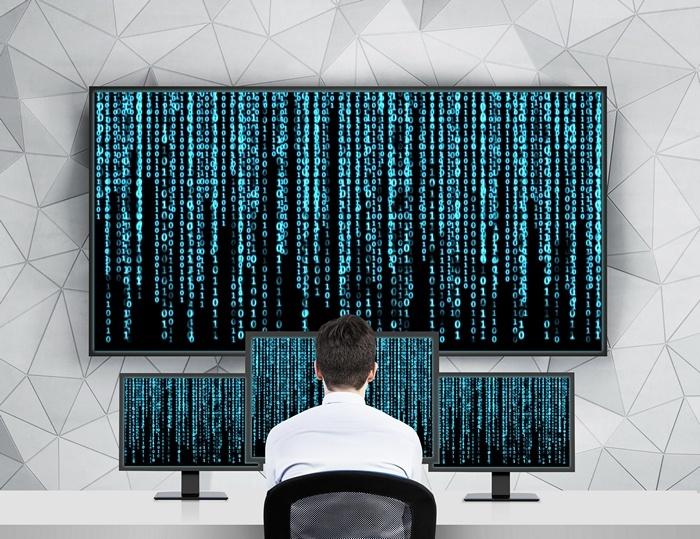 Трудности монетизации украденных данных - 5