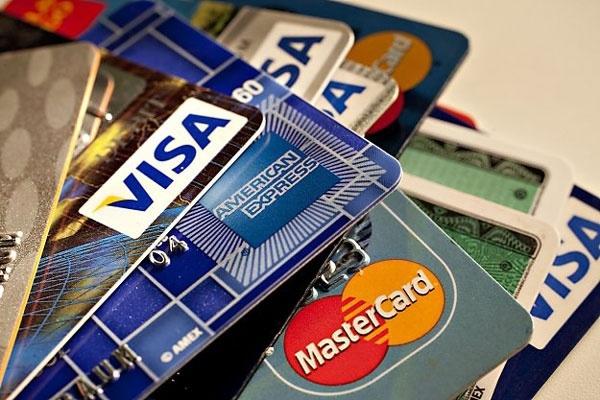 Трудности монетизации украденных данных - 1