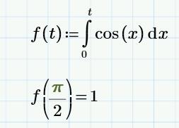 Mathcad Express — бесплатный математический редактор, про который мало кто знает - 4