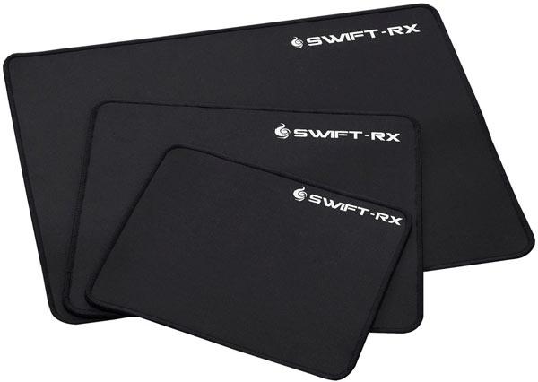 Коврики для мыши CM Storm Swift-RX