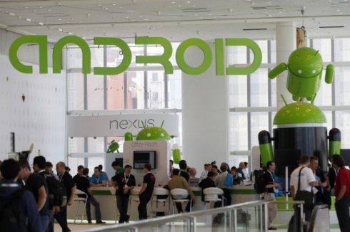 Миллионы пользователей стали жертвами трех приложений на Google Play