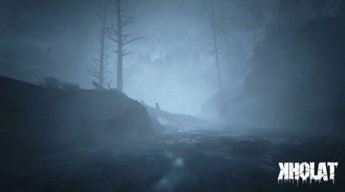 В апреле выйдет игра о трагедии на перевале Дятлова