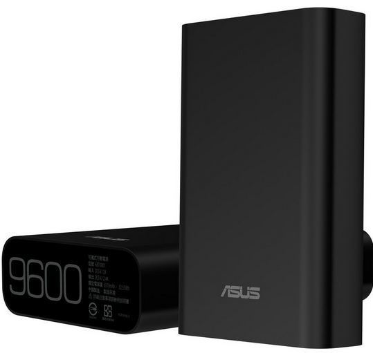 Asus ZenPower 9600