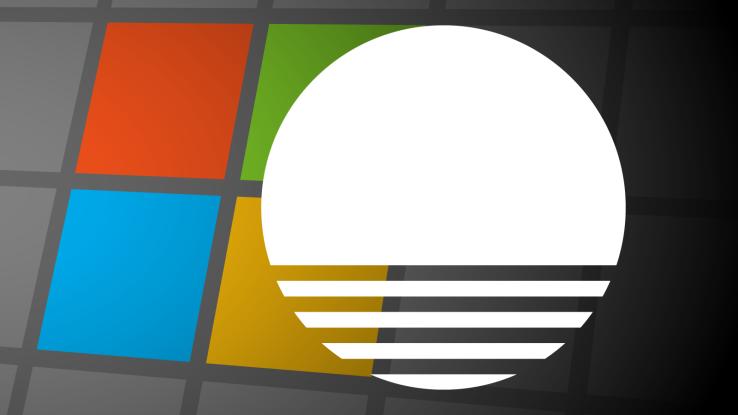 Microsoft покупает разработчика календарного сервиса Sunrise за 100 млн долларов США - 1