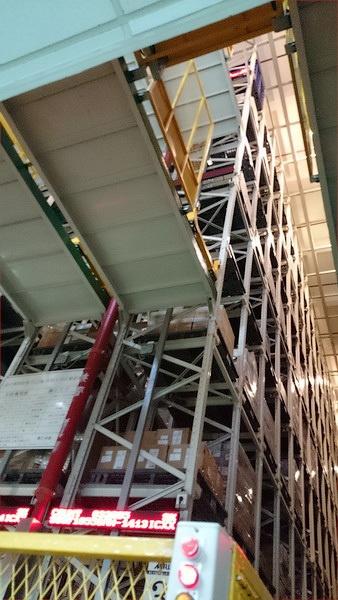 Экскурсия по заводу Kingston в Шанхае - 4