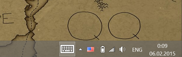 Обзор планшета на Windows 8.1 (Vido w11c) - 18