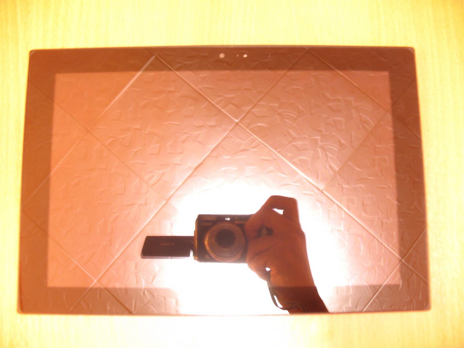 Обзор планшета на Windows 8.1 (Vido w11c) - 9