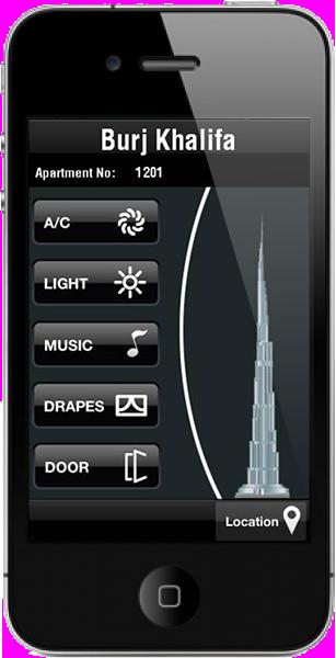 От аэропорта на Майорке до Дома Рока в Лос-Анджелесе: где применяется софт для умных домов iRidium - 17