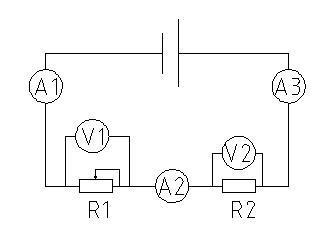 Радиоэлектроника, или как я начал её постигать - 2
