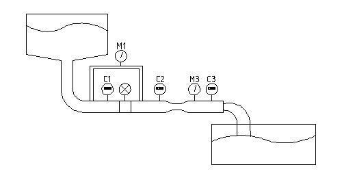 Радиоэлектроника, или как я начал её постигать - 3
