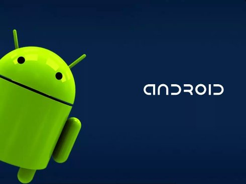 Google обновила Android и исправила раздражающий «баг»