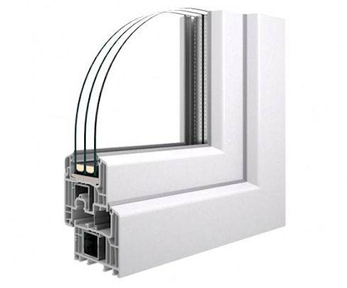 Разработаны энергосберегающие окна для летнего климата