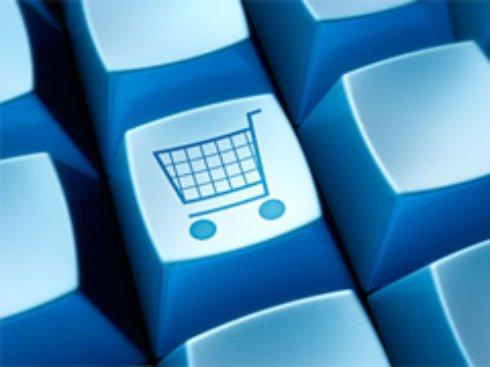 Топ 5 ошибок интернет магазинов