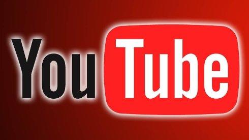 В YouTube появилась возможность смотреть одно видео с разных ракурсов