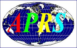 APRS - 1