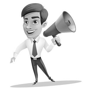 IT стартапы: кем «проедаются» венчурные инвестиции - 3