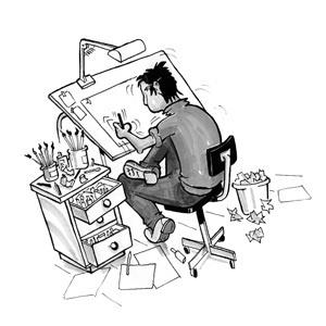 IT стартапы: кем «проедаются» венчурные инвестиции - 4