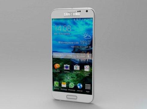 Samsung Galaxy S6 в технических аспектах на голову выше iPhone 6