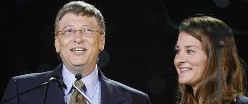 Билл Гейтс пожертвовал $1,5 миллиарда в акциях Microsoft