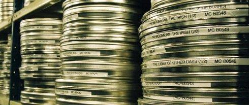 Голливудские студии продолжат снимать на пленку Kodak