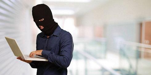 У киберпреступников в России развязаны руки