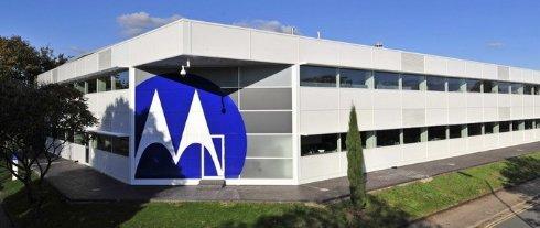 Motorola: вскоре Samsung может пойти по стопам Nokia и BlackBerry