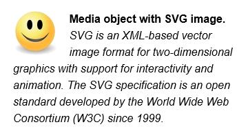Используем SVG (часть первая) - 2