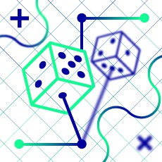 Обзорные онлайн-курсы по математике - 1