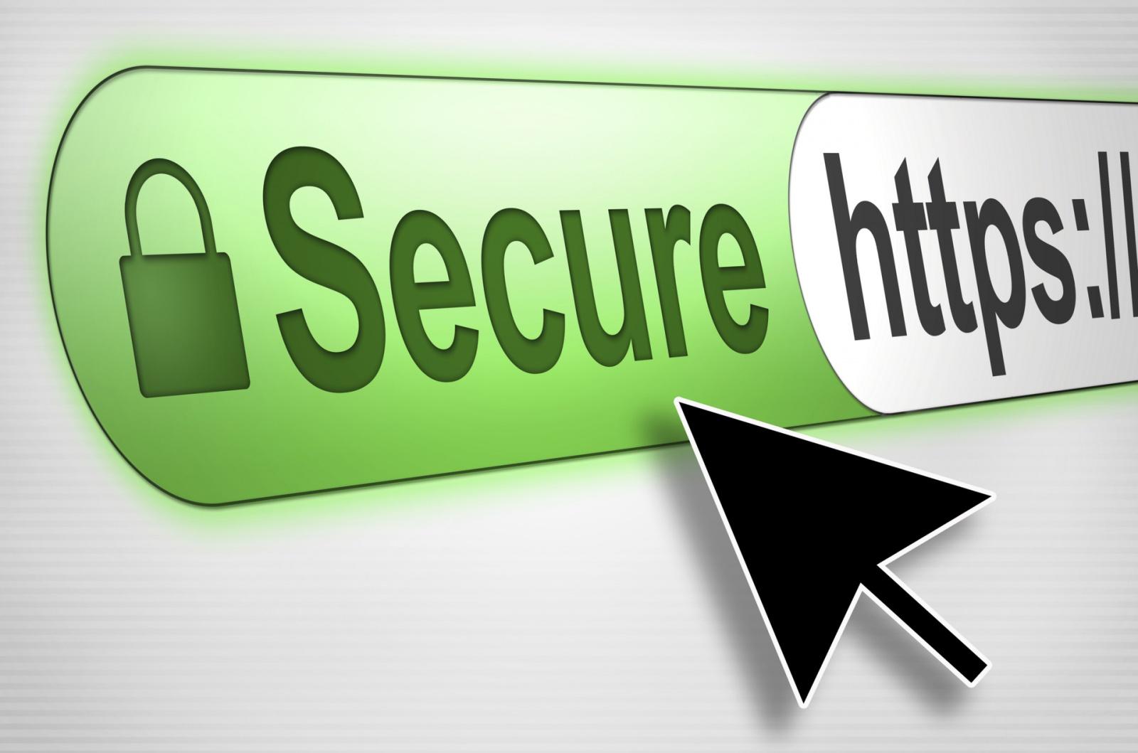 Почему вам надо обновить свои SSL сертификаты - 1